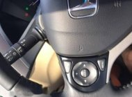 Bán Honda Civic sản xuất 2013, màu bạc chính chủ, giá chỉ 555 triệu giá 555 triệu tại Thái Nguyên