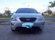 Cần bán gấp Kia Carens S.2.0.AT năm sản xuất 2011, màu bạc còn mới giá 368 triệu tại Đà Nẵng