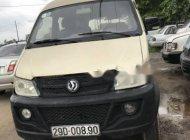 Bán xe SYM T880 sản xuất năm 2011, giá chỉ 92 triệu giá 92 triệu tại Hà Nội