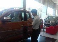 Cần bán xe Nissan Navara năm 2018, 815 triệu giá 815 triệu tại Đà Nẵng