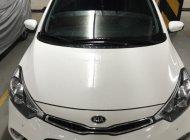 Cần bán xe Kia Cerato Koup đời 2015, màu trắng, nhập khẩu nguyên chiếc giá 620 triệu tại Tp.HCM