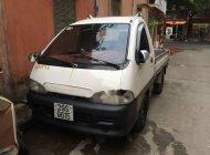 Bán xe Daihatsu Hijet sản xuất năm 2003, màu trắng giá 85 triệu tại Lào Cai