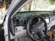 Bán xe Toyota RAV4 năm 2008, giá chỉ 550 triệu giá 550 triệu tại Hà Nội