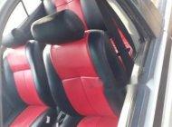 Cần bán Peugeot 405 năm 1990, xe nhập giá cạnh tranh giá 37 triệu tại Phú Yên