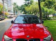 Bán BMW 320i E90 full body M3 ĐKLĐ 2010 giá 520 triệu tại Tp.HCM