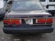 Bán xe Mazda 929 sản xuất năm 1988, 55 triệu giá 55 triệu tại Tp.HCM