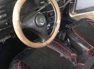 Cần bán lại xe Daewoo Cielo đời 1994, giá tốt giá 40 triệu tại Gia Lai