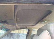 Cần bán Honda Accord đời 1996, màu đen, nhập khẩu còn mới, giá tốt giá 95 triệu tại Đà Nẵng