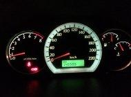 Cần bán gấp Chevrolet Lacetti Ex năm sản xuất 2007, màu đen giá 155 triệu tại Hà Nội