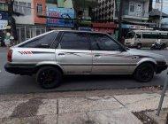 Bán ô tô Toyota Corona 1986, màu bạc, giá chỉ 55 triệu giá 55 triệu tại Bình Dương