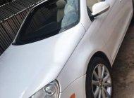 Bán xe Volkswagen Eos đời 2006, màu trắng, nhập khẩu, giá chỉ 580 triệu giá 580 triệu tại Đắk Lắk