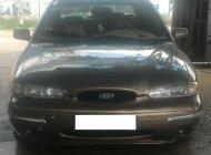 Bán xe Ford Contour 1996, nhập khẩu, V6, 2.5l giá 100 triệu tại Tp.HCM