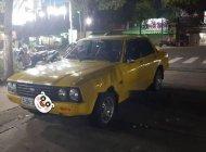 Bán ô tô Toyota Corona đời 1987, màu vàng, giá tốt giá 56 triệu tại Bình Dương
