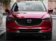 Bán Mazda CX 5 tại Hải Phòng, đủ màu, có xe giao ngay, hỗ trợ vay trả góp, thủ tục nhanh gọn. LH: 0931405999 giá 899 triệu tại Hải Phòng