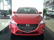Bán Mazda 2 tại Hải Phòng, đủ màu, giao ngay, hỗ trợ trả góp LH : 0931.405.999 giá 529 triệu tại Hải Phòng