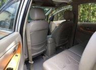 Chính chủ bán Toyota Innova G sản xuất 2008, màu bạc giá 385 triệu tại Nghệ An