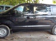 Bán xe Hyundai Grand Starex đời 2008, màu đen, xe nhập giá 415 triệu tại Hà Nội