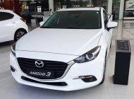 Bán Mazda 3 FL 1.5 Sedan tại Hải Phòng, đủ màu, xe giao ngay, hỗ trợ vay trả góp. LH: 0931.405.999 giá 659 triệu tại Hải Phòng