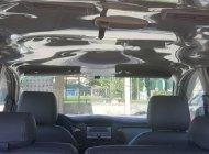 Cần bán lại xe Toyota Innova 2006, màu bạc  giá Giá thỏa thuận tại Lâm Đồng