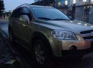 Bán xe Chevrolet Captiva đời 2008 số sàn giá 0 triệu tại Hà Nội