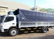 Bán ô tô, nhập khẩu nguyên chiếc giá 770 triệu tại Bình Dương