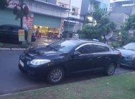 Bán xe Samsung SM3 1.6 MT sản xuất 2010  giá 230 triệu tại Hà Nội