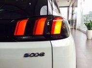Peugeot Biên Hòa - Giá xe peugeot 5008 tại Đồng Nai - liên hệ 0933.805.998 lái thử và nhận giá tốt giá 1 tỷ 399 tr tại Đồng Nai