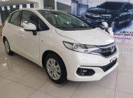 Bán ô tô Honda Jazz 1.5 V 2018 nhập khẩu nguyên chiếc, xe đủ màu giao ngay giá 525 triệu tại Hà Nội