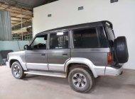 Bán Mekong Pronto sản xuất năm 1996, màu xám, giá chỉ 70 triệu giá 70 triệu tại Lâm Đồng