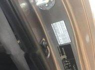 Cần bán lại xe Kia Cerato Koup sản xuất năm 2010, màu xám giá 432 triệu tại Tp.HCM