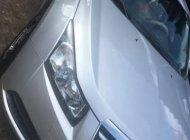 Bán xe Daewoo Lacetti 2009, màu bạc, giá 275tr giá 275 triệu tại Lâm Đồng