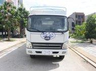 Xe tải hyundai 7T3 euro3, xe tải nhà máy faw lắp ráp giá 550 triệu tại Tp.HCM