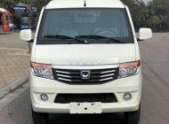Bán xe tải Kenbo van 5 chỗ 695kg đời 2018, bán xe tải van trả góp  giá 197 triệu tại Tp.HCM