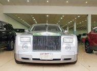 Xe Cũ Rolls-Royce Phantom EWB 2006 giá 8 tỷ 500 tr tại Cả nước