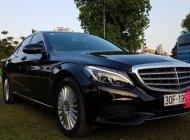 Xe Cũ Mercedes-Benz C 250 Exclusive 2015 giá 1 tỷ 330 tr tại Cả nước