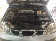 Cần bán lại xe Daewoo Lacetti năm sản xuất 2005  giá 160 triệu tại Gia Lai
