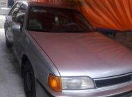 Bán Hyundai Sonata 1991, màu bạc giá 51 triệu tại Bình Dương