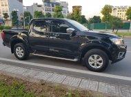 Cần bán lại xe Nissan Navara 2.5EL năm 2016, màu đen, nhập khẩu, chính chủ, giá 555tr giá 555 triệu tại Hà Nội