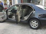 Bán xe Mercedes 2002, xe gia đình đang sử dụng tốt giá 225 triệu tại Đà Nẵng