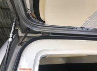 Cần bán xe Hyundai Starex 2011, màu bạc, nhập khẩu Hàn Quốc, giá tốt giá 460 triệu tại Tp.HCM