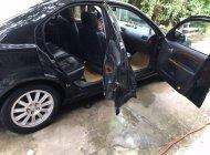 Bán Ford Mondeo năm sản xuất 2003, màu đen giá 186 triệu tại Cần Thơ