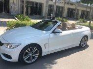 Chính chủ bán xe BMW 428i - Mui trần - nhập khẩu - sx 2015 giá 2 tỷ 250 tr tại Đà Nẵng