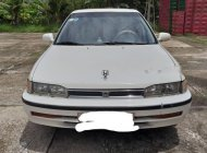Bán Honda Accord đời 1992, màu trắng, xe nhập chính chủ, giá chỉ 105 triệu giá 105 triệu tại Đồng Tháp