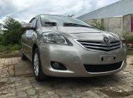 Cần bán gấp Toyota Vios Limo sản xuất 2011 như mới giá 277 triệu tại Đà Nẵng