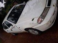Cần bán xe Daewoo Cielo năm sản xuất 1996, màu trắng, giá tốt giá 38 triệu tại Đắk Lắk