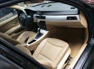 Bán BMW 3 Series 320i năm 2009, màu đen, nhập khẩu nguyên chiếc như mới  giá 550 triệu tại Tp.HCM