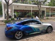 Cần bán xe Hyundai Genesis 2009, giá chỉ 490 triệu giá 490 triệu tại Tp.HCM