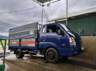 Bán xe Kia Bongo III đời 2005, nhập nguyên chiếc Hàn Quốc giá 139 triệu tại Lâm Đồng