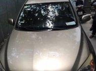 Bán xe Toyota RAV4 năm 2006 chính chủ  giá 510 triệu tại Tp.HCM