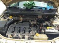 Cần bán xe Fiat Siena 1.6 HL năm sản xuất 2000 giá 80 triệu tại Hà Nội
